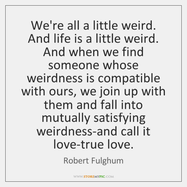 Robert Fulghum Quotes Storemypic
