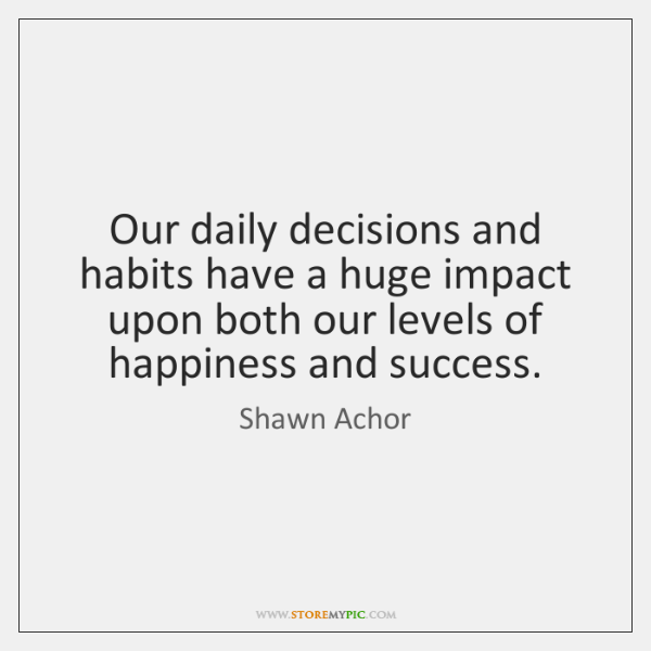 Shawn Achor Quotes StoreMyPic Delectable Shawn Achor Quotes