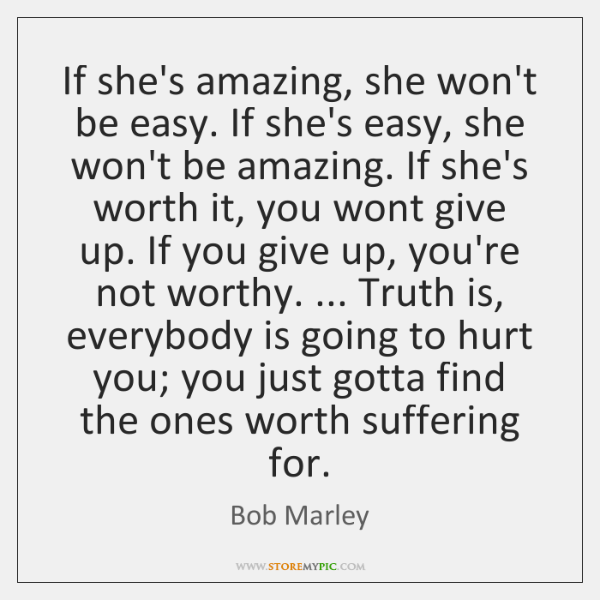 Bob Marley Quotes Storemypic