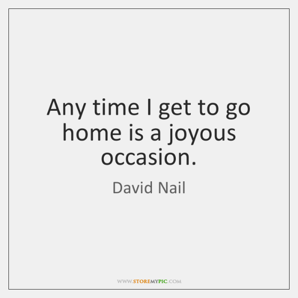 David Nail Quotes Storemypic