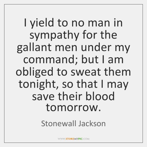 Stonewall Jackson Quotes Amazing Stonewall Jackson Quotes StoreMyPic