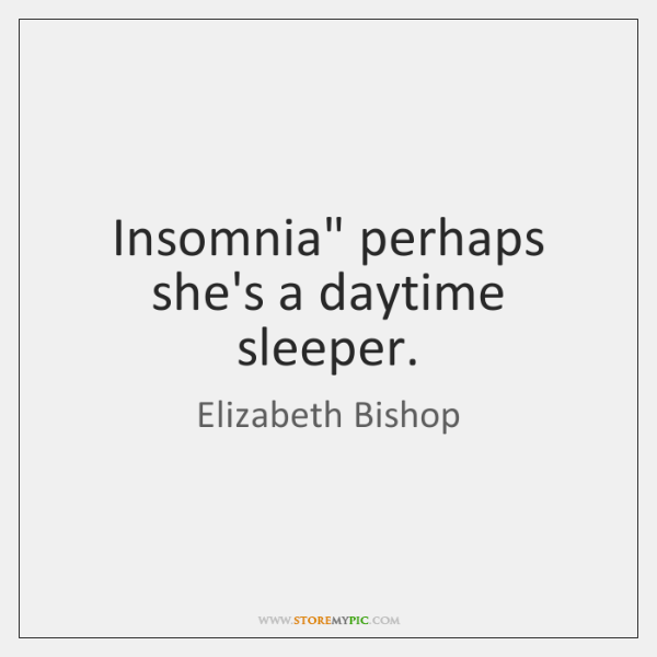 elizabeth bishop quotes storemypic