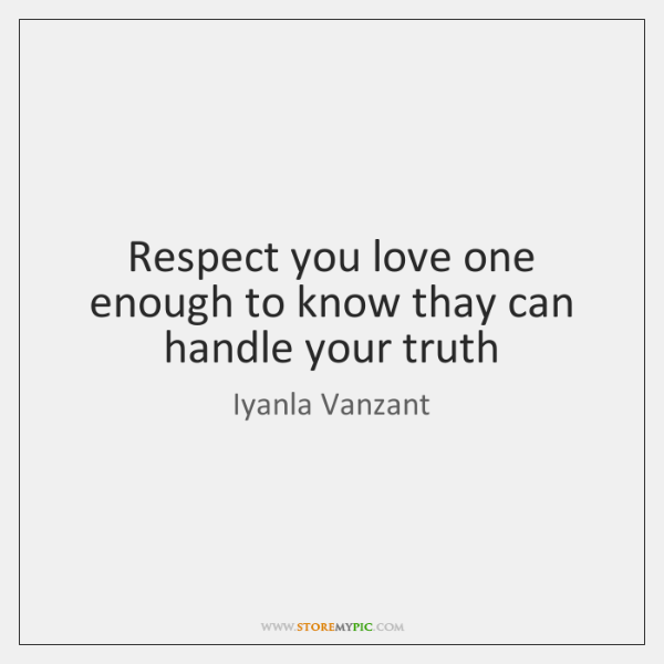 Iyanla Vanzant Quotes Storemypic