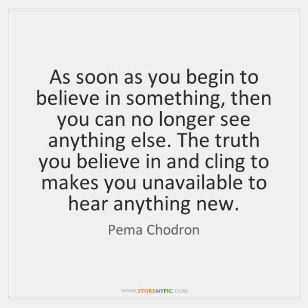 Pema Chodron Quotes Storemypic