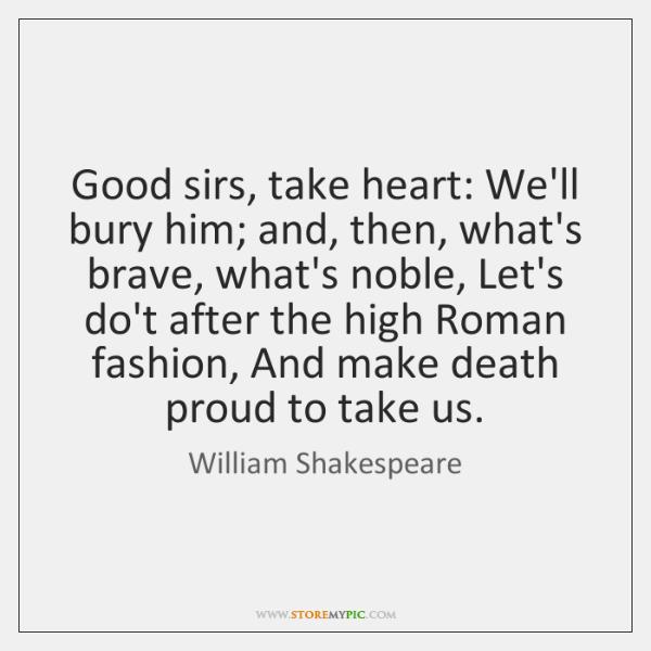 William Shakespeare Quotes - - StoreMyPic