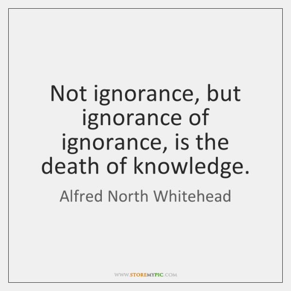 the wickedness of ignorance Start studying the pardoner's tale learn vocabulary, terms, and more with flashcards, games, and other study tools.