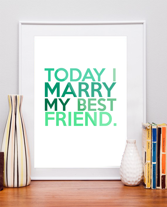 Best Friend Quotes Storemypic