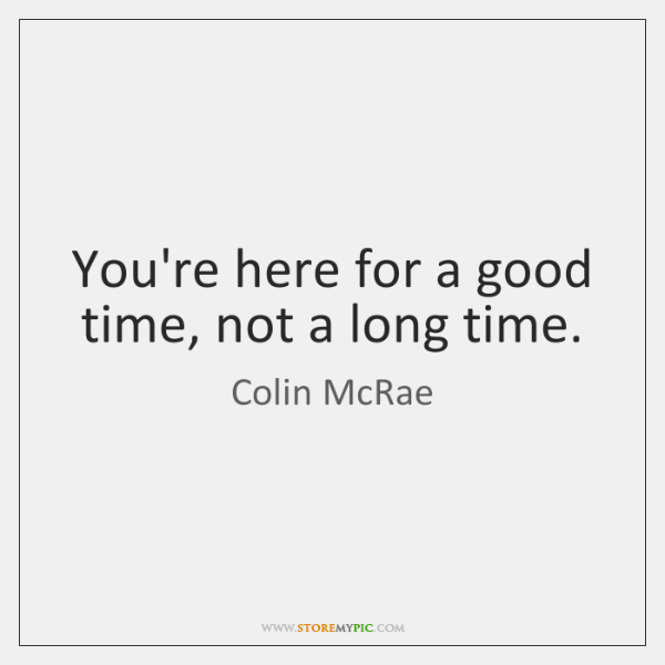 Colin Mcrae Quotes Storemypic