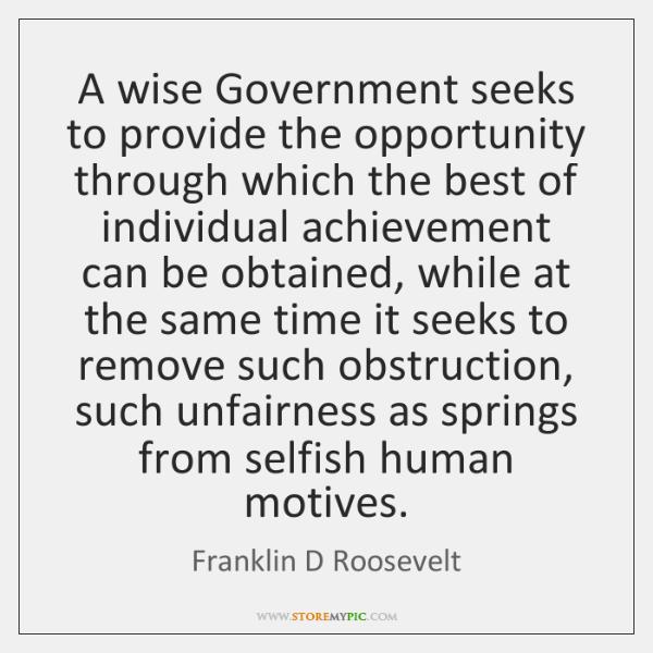Franklin D Roosevelt Quotes StoreMyPic Best Franklin D Roosevelt Quotes