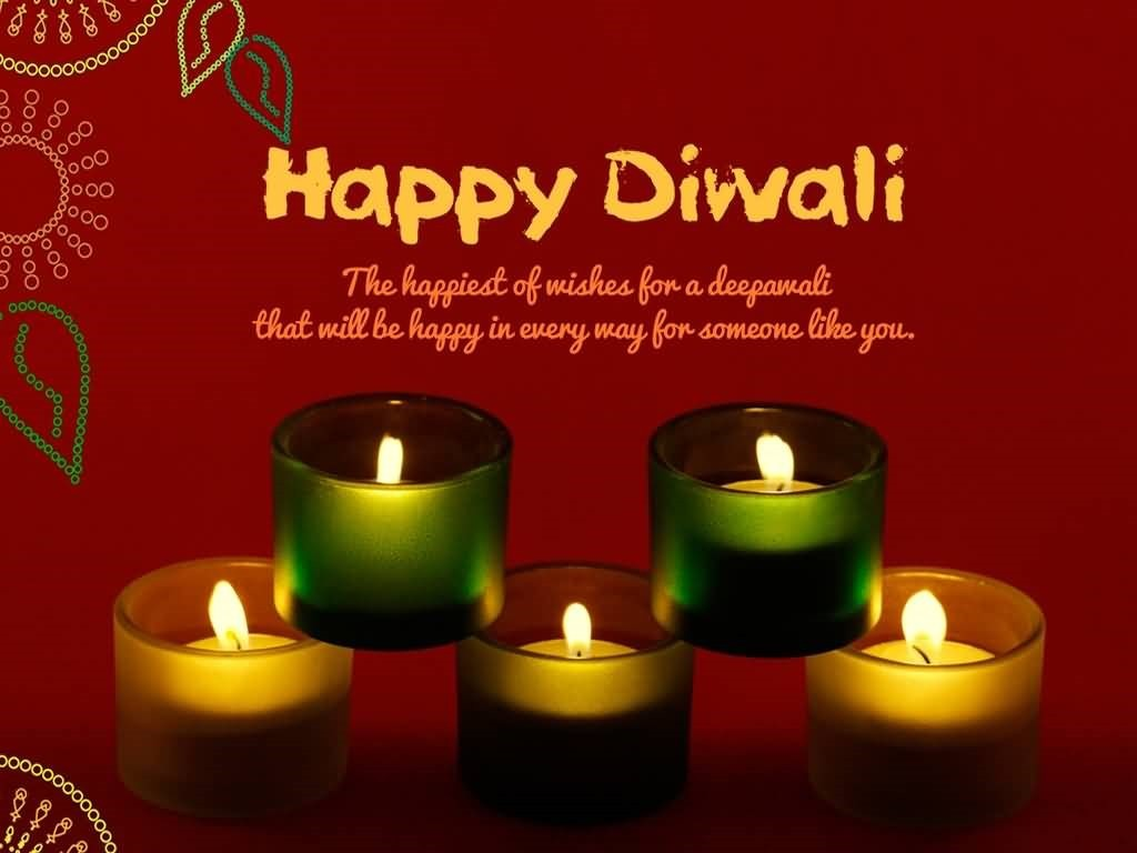 Free download happy diwali ecards kingparewwhats happy diwali greeting cards this is the world of happy diwali greeting cards celebrate this diwali in style with our lovely diwali greetings containing kristyandbryce Image collections