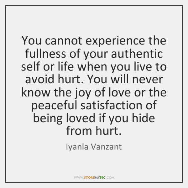 Iyanla Vanzant Quotes Storemypic