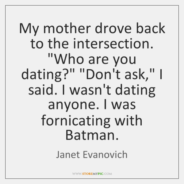 online dating hilfe