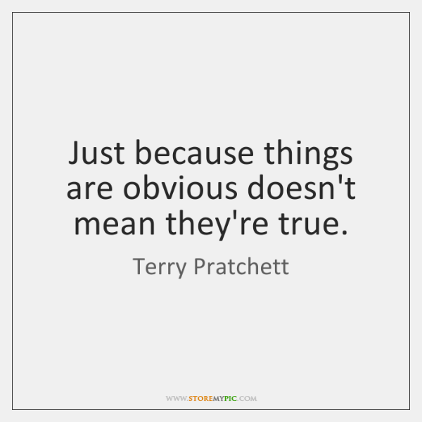 c12d500ae717 Terry Pratchett Quotes - - StoreMyPic