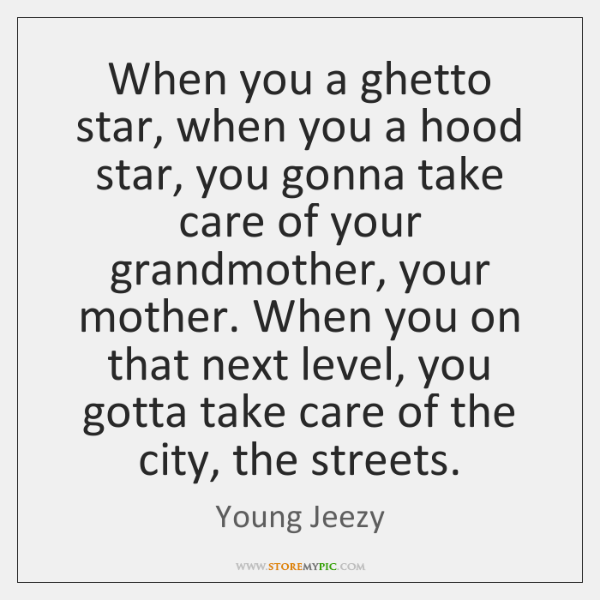 Young Jeezy Quotes Storemypic