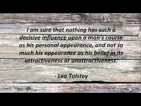 I am sure that nothing has such a decisive influence upon a mans course as his person