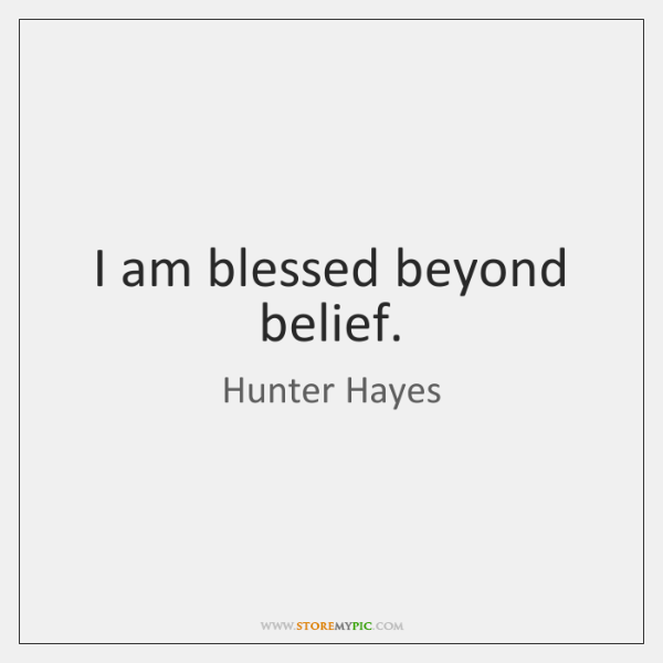 Hunter Hayes Quotes Storemypic