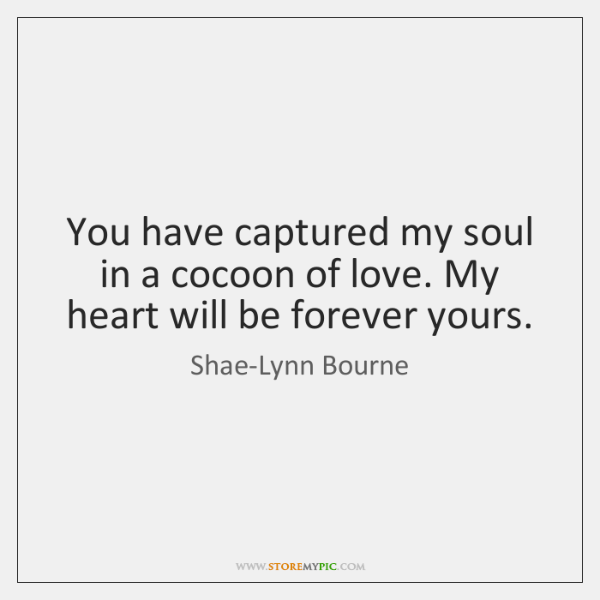 Shae Lynn Bourne Quotes Storemypic