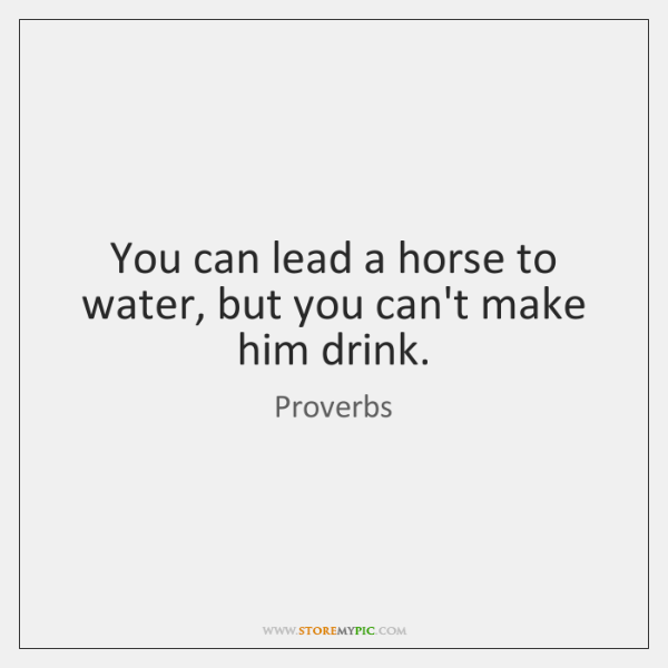 Proverbs Quotes Storemypic