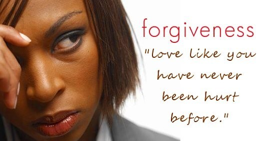Forgiveness Love Like You Have Never Been Hurt Before StoreMyPic Extraordinary Love Forgiveness Quotes
