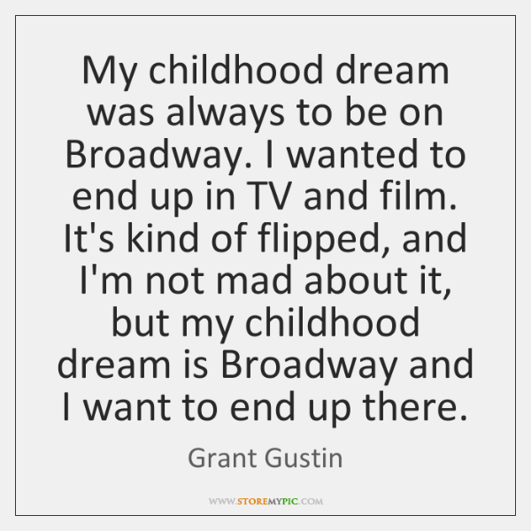 my childhood dreams My childhood dreams essays: creative writing evening course cardiff april 9, 2018 no comments love it when people agree with me and offer a 20 mark essay as.