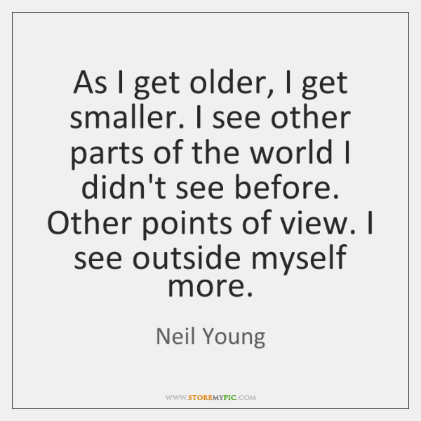 Neil Young Quotes Storemypic