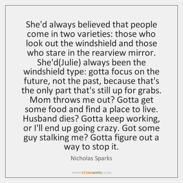 Nicholas Sparks Quotes Storemypic