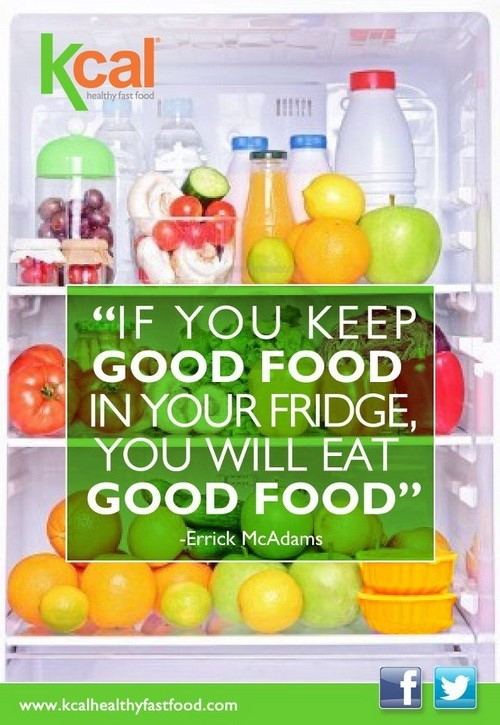 keeping a good health 10 motivational tips to keep you healthy what if instead of making mega-changes with the all-or-nothing approach to weight loss and good health.