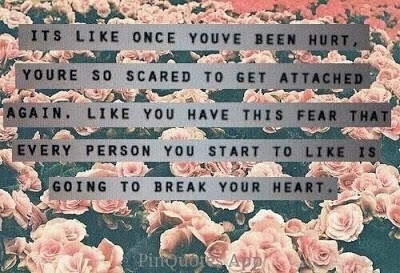 Fear Quotes Storemypic