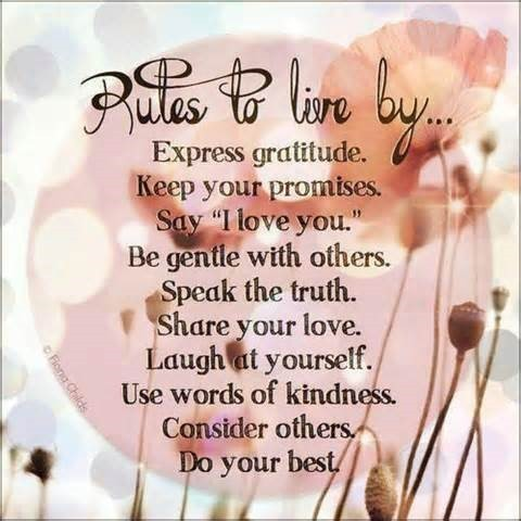 Image result for share what you love quote pic