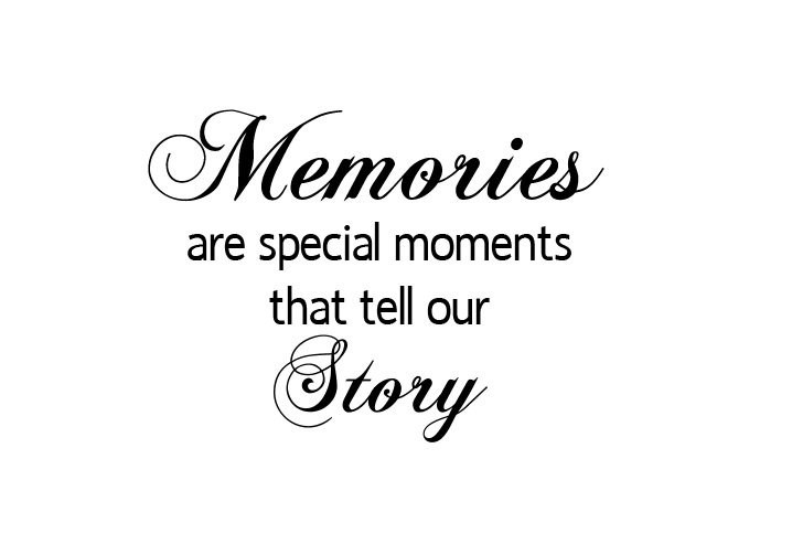 Image result for images of special moments