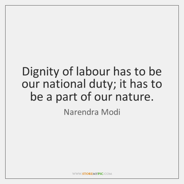 Narendra Modi Quotes Storemypic