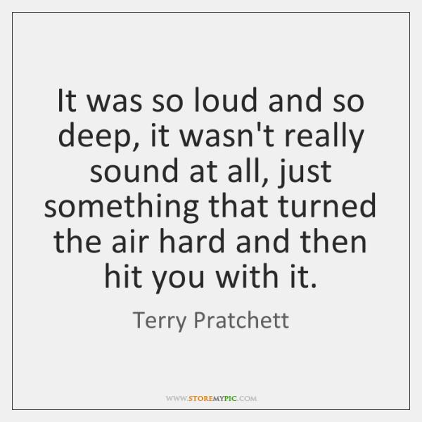 Terry Pratchett Quotes Storemypic