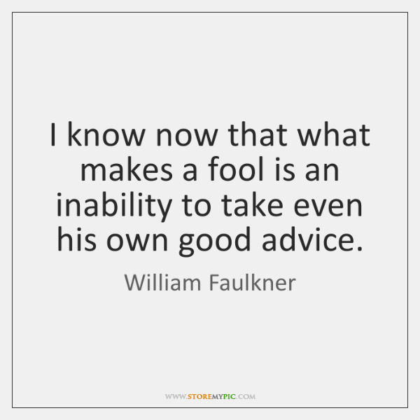 William Faulkner Quotes StoreMyPic New William Faulkner Quotes