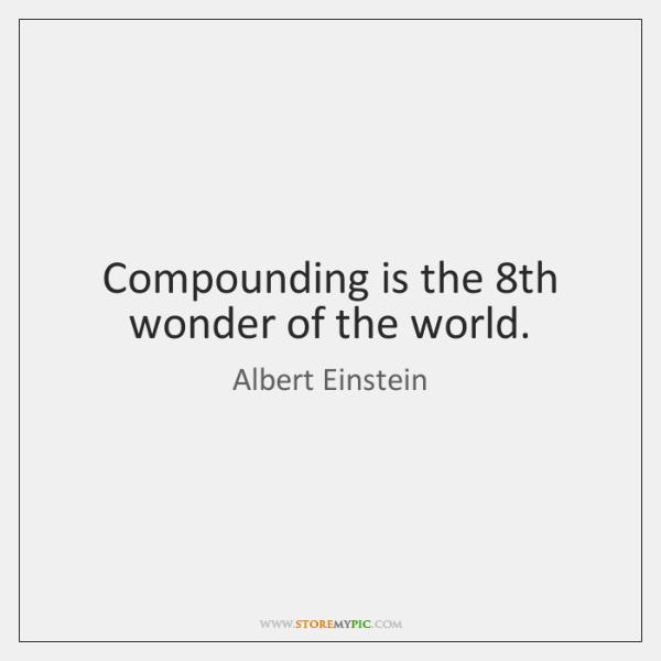 Albert Einstein Quotes Storemypic