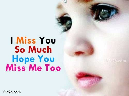 Miss You So Much Storemypic Search
