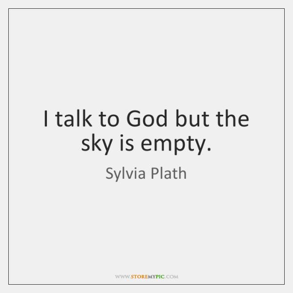 Sylvia Plath Quotes Storemypic