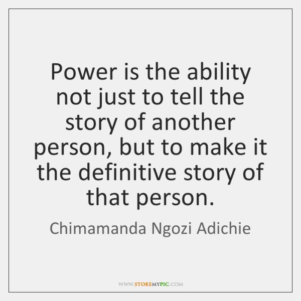 Chimamanda Ngozi Adichie Quotes Enchanting Chimamanda Ngozi Adichie Quotes StoreMyPic
