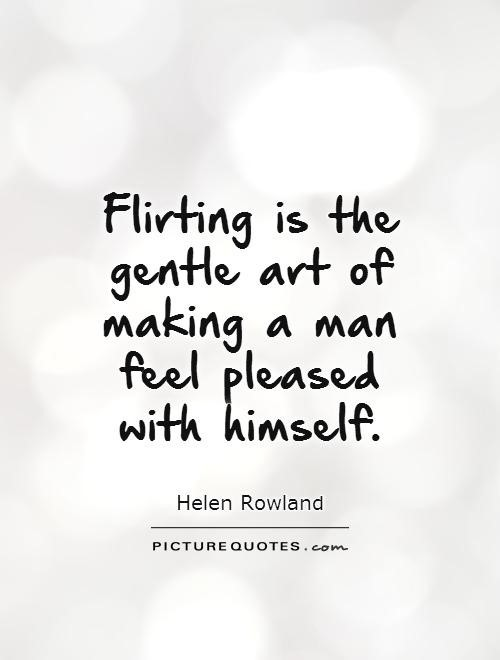 Flirting Quotes StoreMyPic Adorable Pics Of Flirting Quotes