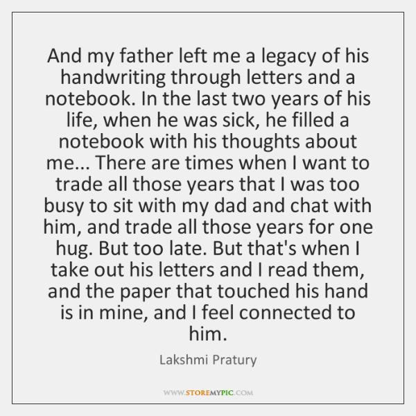 75+ My Dad Left Me Quotes - Mesgulsinyali