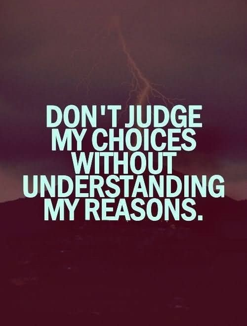 Misunderstanding Quotes Interesting Misunderstanding Quotes StoreMyPic