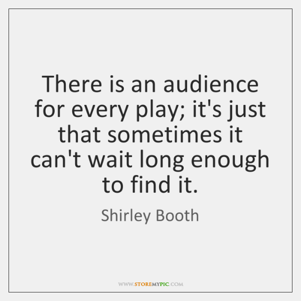 Photo Booth Quotes Best Top 16 Most Inspiring Shirley Booth Quotesquotesurf