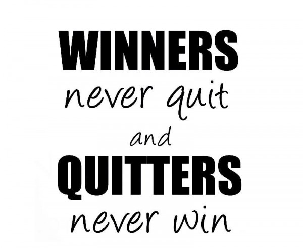 Winning Quotes StoreMyPic Inspiration Winning Quotes