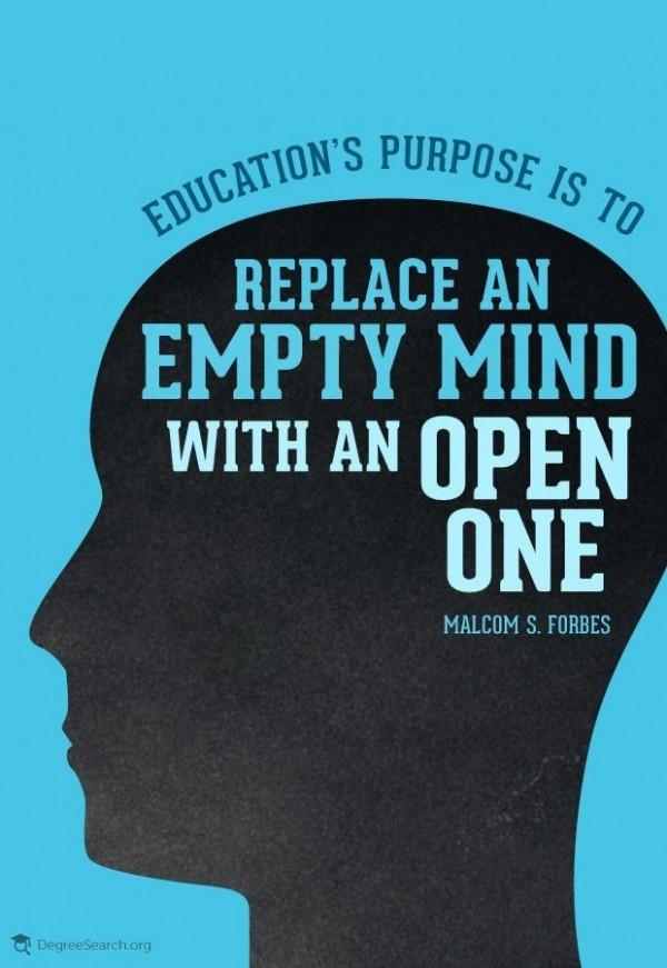 educatonal purpose