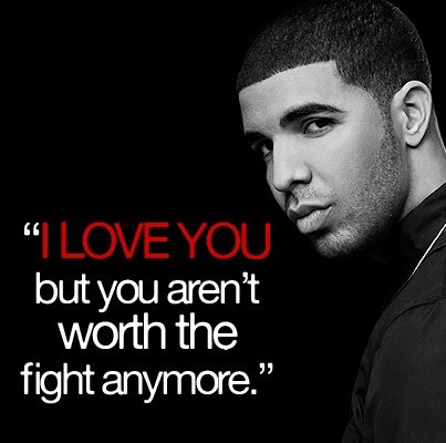 I Love You But You Arent Worth The Fight Anymore Storemypic