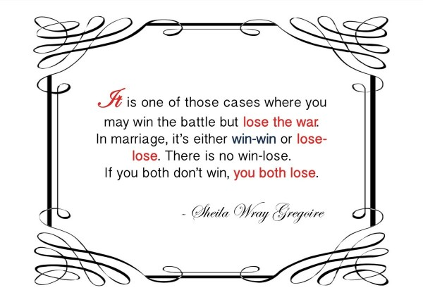 Marriage Quotes Storemypic