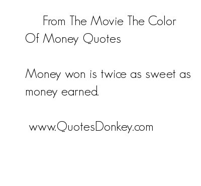 From The Movie The Color Of Storemypic