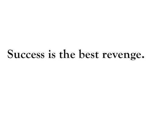 Revenge Quotes Storemypic