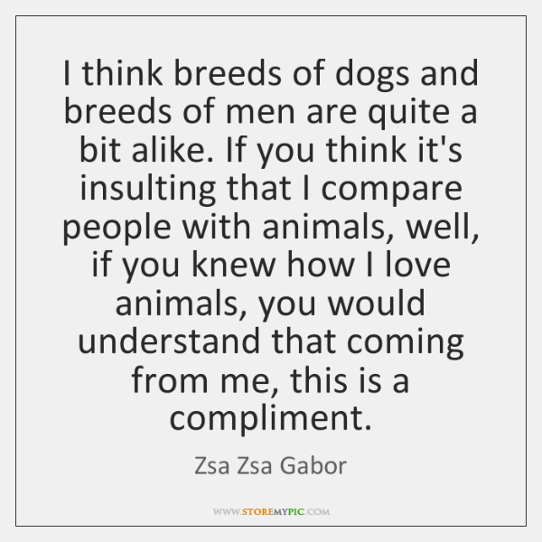 Zsa Zsa Gabor Quotes StoreMyPic Best Zsa Zsa Gabor Quotes
