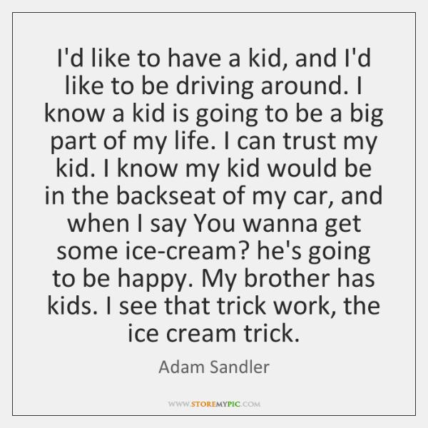 Adam Sandler Quotes Storemypic