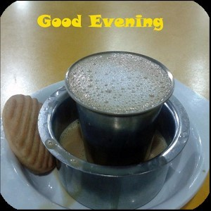 Good Evening Coffee Storemypic